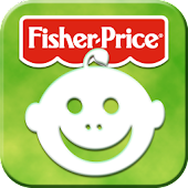 Fisher-Price: Mom's Helper
