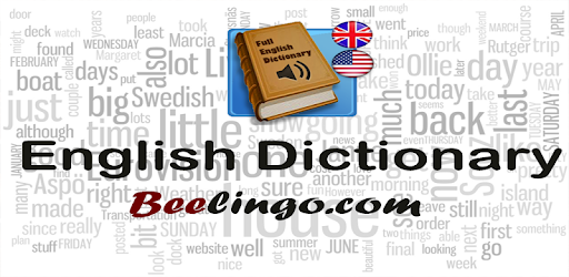 sc 1 st  Google Play & English Dictionary - Offline - Apps on Google Play