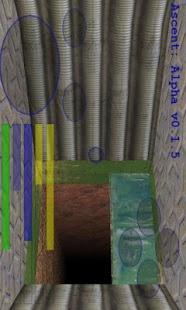 Ascent Alpha- screenshot thumbnail