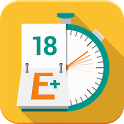 Event Countdown Widget Premium icon