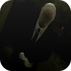 Slendy (Slender Man) - Ad Free icon