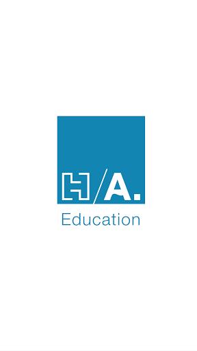 Hachette Antoine Education