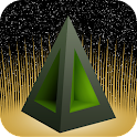 Intercept3D icon