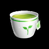 50+ Green Tea Recipes