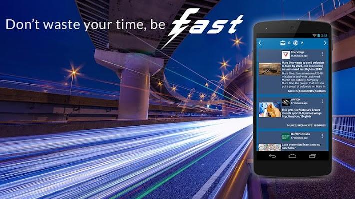 تطبيق متصفح الفيس Fast Facebook v2.6.6 لتصفح الفيس سهولة ويسر بوابة 2014,2015 o7V5tx1Dq3tyauBr0TwY