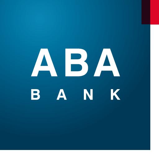 ABA Mobile app