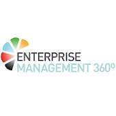 Enterprise Management 360˚