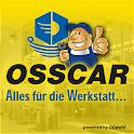 OSSCAR