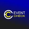 EventCheck icon