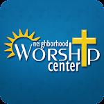 Neighborhood Worship Center