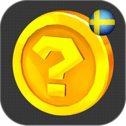 Swedish Coins 書籍 App LOGO-硬是要APP