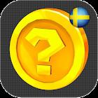 Swedish Coins icon