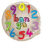 Numbers Sounds Cards icon