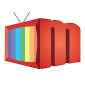 Mundu TV- Mobile TV, Live TV