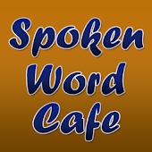 Spoken Word Cafe