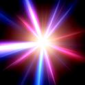 SSSLIGHT LiveWallpaper logo