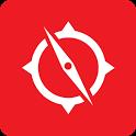 VZ Navigator Moto Razr HD icon
