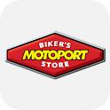 MotoPort icon