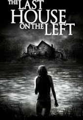 The Last House on the Left Theatrical