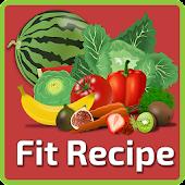 Fit Recipe