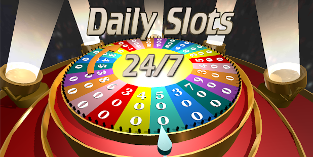 Slots Bonus Game Slot Machine Screenshot 17