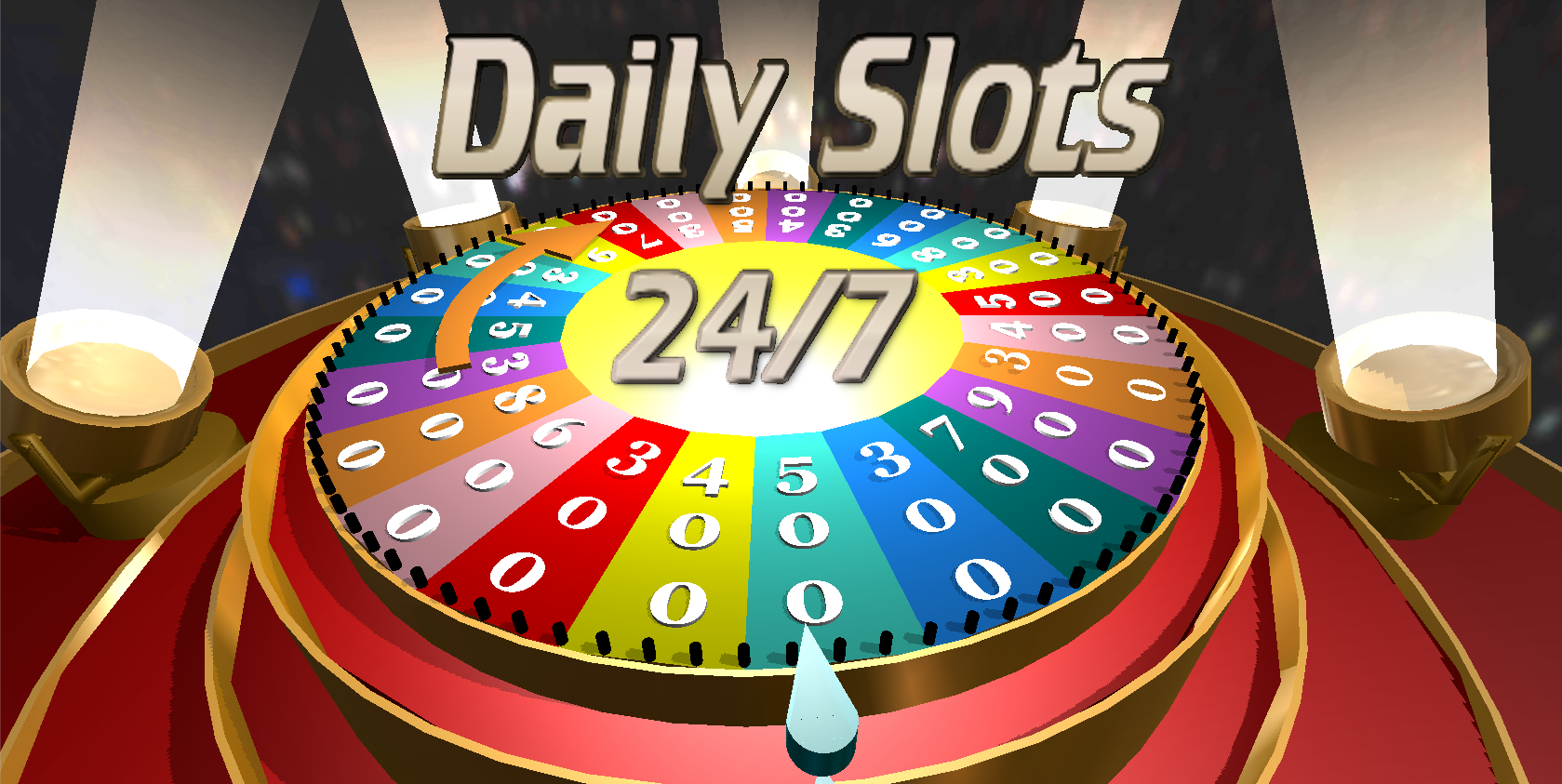 free online slot machines with bonus games no download hearts spiel