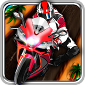 City Rider: Extreme Bike Race