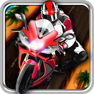 City Rider: Extreme Bike Race for PC and MAC