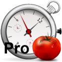 Pomodoro Master Pro icon