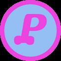 Pimmelizer icon