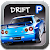 Drift Parking 3D file APK Free for PC, smart TV Download