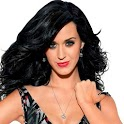 Katy Perry Music Videos icon