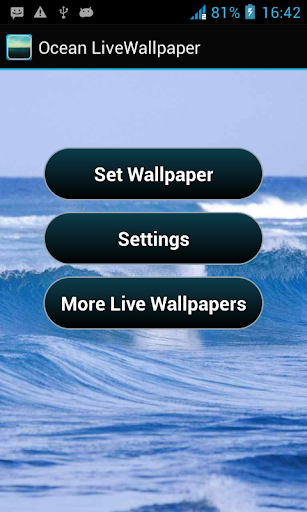 Live Wallpapers for Android - Android Live Wallpaper Download ...