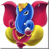Ganesh HD Live Wallpapers