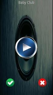 Best Funny Song Ringtones - náhled