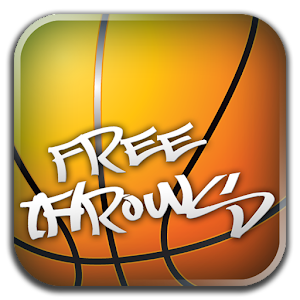 Basketball Free Throws for PC and MAC
