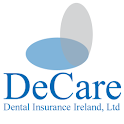 DDII logo