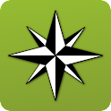 Navime Sports Tracker icon