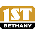 First Bethany Mobile logo