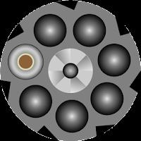 Russian Roulette 1.4