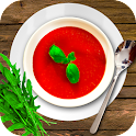 Suppen & Eintöpfe: Rezepte icon