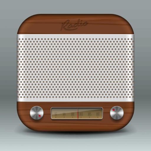 Radio Quisqueya 音樂 LOGO-玩APPs