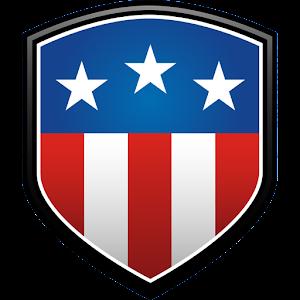 USA Simulator for PC and MAC