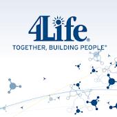 4Life Video Intro