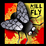 SMASH the FLY but not LADYBUGS 1.0.3