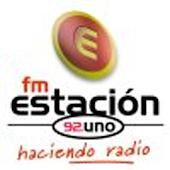 FM Estacion 92.1