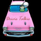 Drivie Talkie(voice answer) icon