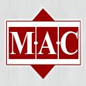 Memorial Athletic Club logo