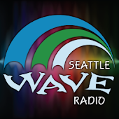 Seattle Wave Radio