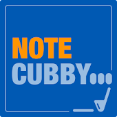 Note Cubby